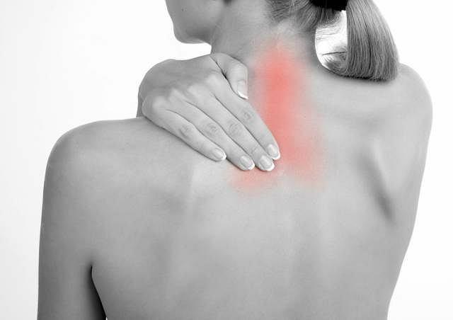 Większość chorych nie zdaje sobie sprawy z zagrożenia i lekceważy pierwsze objawy mielopatii