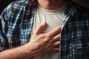 Sztuczna inteligencja pomoże wcześnie wykryć problemy z sercem