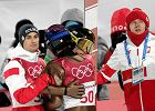 [MAJCHRZAK w PUNKT K #5] Jak ocenia się skoki narciarskie? Sprawdzamy, czy sędziowie popełniali błędy