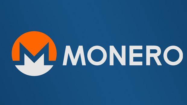 Monero - 'wirtualna moneta'