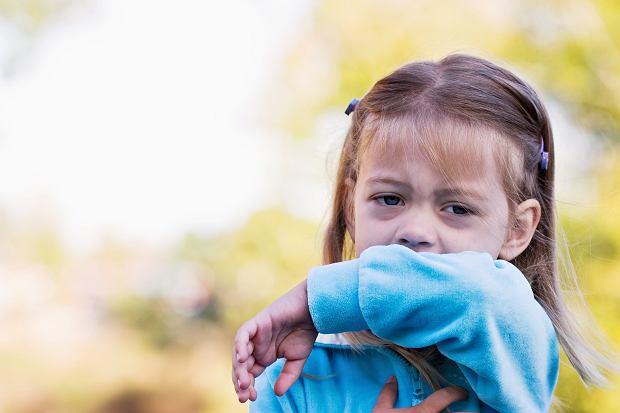Alergia czy przeziębienie - jak je odróżnić?