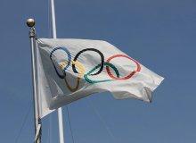 Igrzyska Olimpijska w Polsce? Partia AfD kreśli wizję Warszawa-Berlin 2036