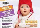 """Listopadowy numer miesięcznika """"Dziecko"""""""