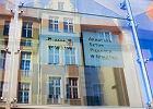 7-godzinny dzień pracy na ASP w Gdańsku. Czy nowatorskie rozwiązanie się sprawdzi?