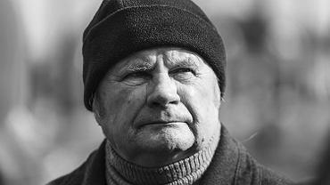 Jerzy Szczakiel, pierwszy polski indywidualny mistrz świata w żużlu