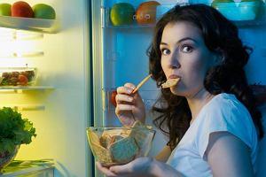 Naukowcy wiedzą, który obwód w mózgu odpowiada za kompulsywne jedzenie. To nadzieja na leczenie otyłości