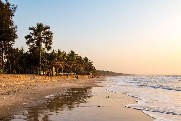 Gambia - Uśmiechnięte Wybrzeże Afryki. Sprawdź oferty na sezon 2020 już od 3400 zł!