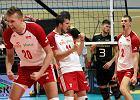 Reprezentant Polski może trafić do klubu Wilfredo Leona i Vitala Heynena