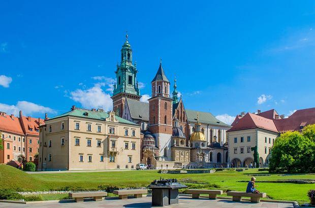 Sprzedaż hotelu w Krakowie