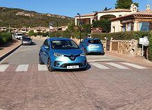 Europa światowym liderem sprzedaży samochodów elektrycznych. Jak to możliwe?