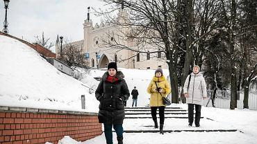 Chyba wszyscy mają już dość zimy, ta jednak nie odpuszcza. Jak sobie poradzić z 'zimową' frustracją?