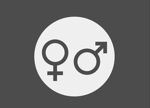 Wady narządów płciowych u chłopców i dziewczynek: jakie są, rozpoznanie i leczenie