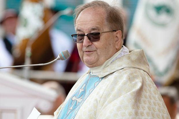 Koncert Bayer Full specjalnie dla ojca Rydzyka, a następnie uroczysta procesja - we wrześniu w Toruniu będzie naprawdę gorąco. Co nas czeka na corocznym święcie rodziny Radia Maryja?