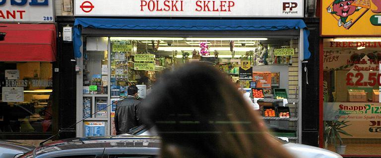 Brexit. Ambasador apeluje do Polaków, którzy chcą legalnie pozostać na Wyspach