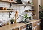Blaty kuchenne - jakie są ich rodzaje i na co zwracać uwagę przy wyborze?