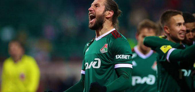 Grzegorz Krychowiak był o krok od transferu! Rosjanie ujawnili nazwę klubu