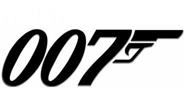 Gadżety agenta 007