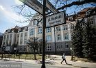 Gdański Uniwersytet Medyczny sprzedaje działki