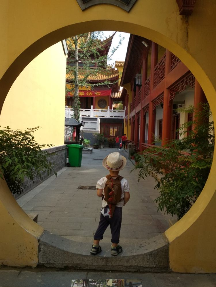 W Chinach lekarz nie ma prawa wyjawić płci dziecka. Do niedawna obowiązywała tu polityka jednego dziecka.
