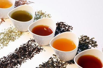 Lapacho: herbatka Inków. Pomaga czy szkodzi?
