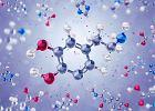 Dopamina: działanie, niedobór i nadmiar