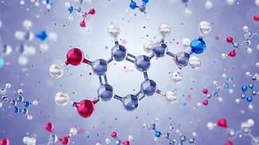Dopamina - co warto o niej wiedzieć?