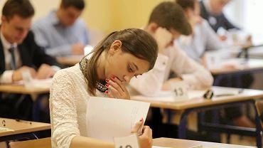 Matura 2017. Jak z najważniejszymi egzaminami poradzili sobie zeszłoroczni maturzyści?