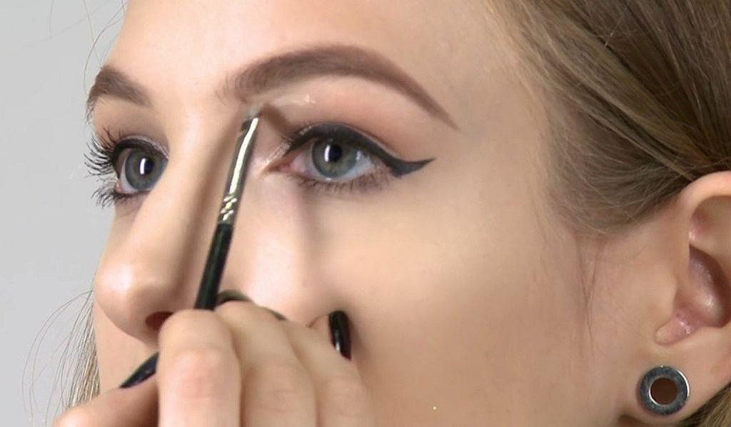 Encyklopedia makijażu - korektor