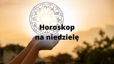 Horoskop dzienny - 5 września [Baran, Byk, Bliźnięta, Rak, Lew, Panna, Waga, Skorpion, Strzelec, Koziorożec, Wodnik, Ryby]