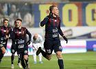 Oficjalnie: gwiazda polskiej ligi przechodzi do MLS