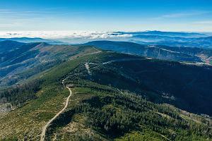 Szlaki na Skrzyczne. Jak dostać się na najwyższy szczyt Beskidu Śląskiego?