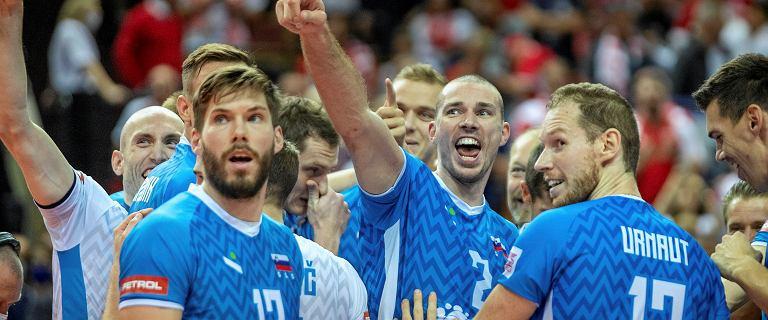 Włosi wracają do gry! Tie-break w wielkim finale ME!