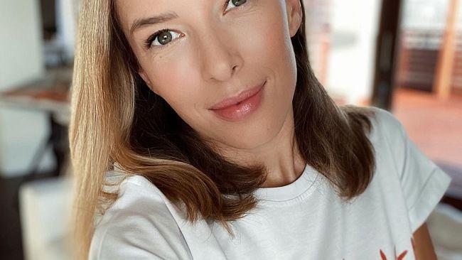 Ewa Chodakowska rozpoczyna wyzwanie z detoksem. Na pierwszy ogień idzie cukier