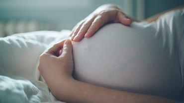 Oksytocyna jest hormonem, który kojarzy nam się głównie z porodem i karmieniem dziecka piersią
