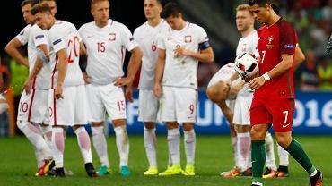Polska-Portugalia