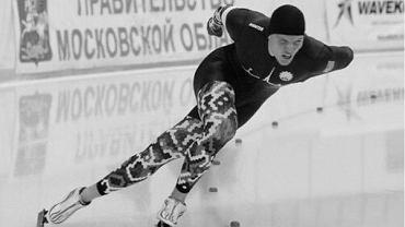 Rusłan Zacharow