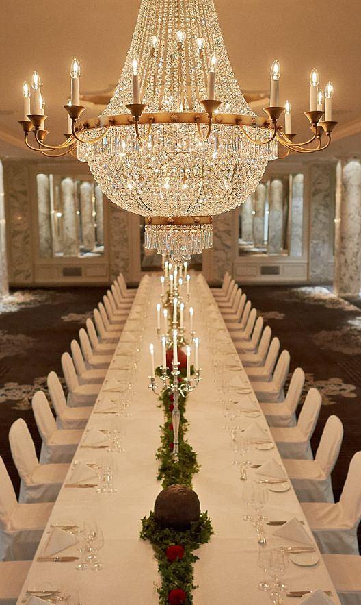 Hotele świata. Szwajcaria - Schweizerhof Hotel Berno / www.schweizerhof-bern.ch