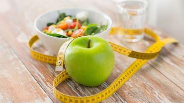 Mimo że dieta makrobiotyczna to dieta zakazów, nie brakuje śmiałków, którzy chcą ją wypróbować