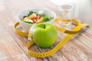 Dieta makrobiotyczna - odżywianie zgodne z naturą?