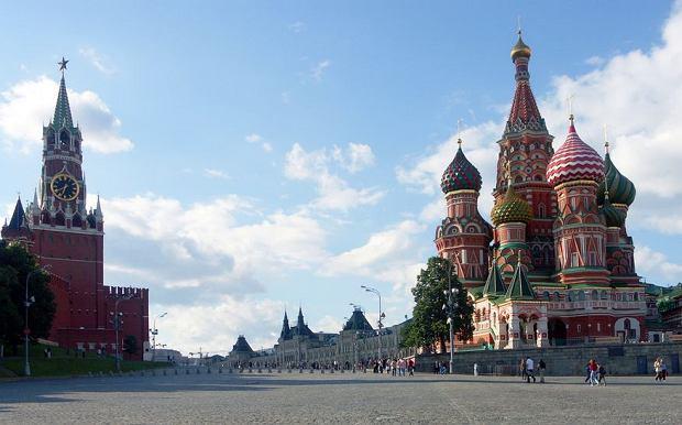EBOiR zwija się w Rosji. Bez nowych inwestycji po agresji na Ukrainę