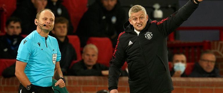 Wielki powrót Manchesteru United w LM! Przegrywali już 0:2, wtedy zdarzył się cud [WYNIKI LM]
