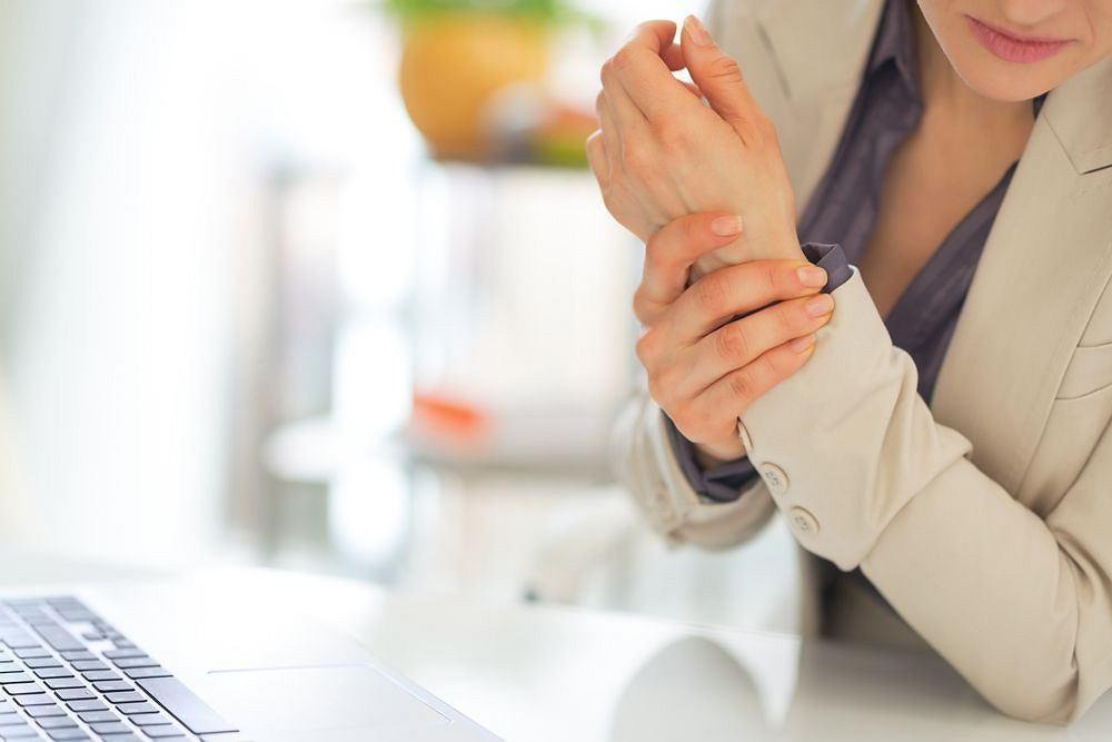 Neuropatia obwodowa może dotyczyć wszelkich nerwów poza tymi, które należą do OUN, czyli mózgu i rdzenia kręgowego.