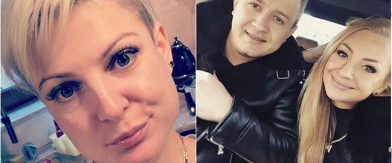 """Nowy związek Dawida Narożnego kwitnie! Partnerka byłego wokalisty zespołu """"Piękni i Młodzi"""" jest w ciąży"""