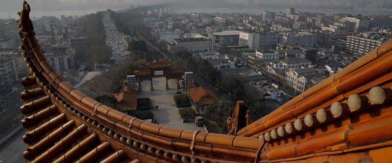 Chiny wygrywają wojnę handlową z USA. Rekordowa nadwyżka w handlu zagranicznym