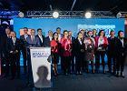 W Tczewie Platforma organizuje prawybory prezydenckie razem z KOD-em