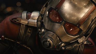 """""""Ant-Man"""", reż. Peyton Reed"""