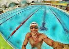 Rio 2016. Filip Wypych nie popłynie w półfinale igrzysk olimpijskich