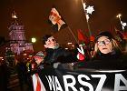 Wielka Koalicja apeluje do posłanek i posłów ws. projektu Kai Godek: stańcie po stronie kobiet