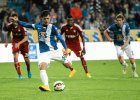 Darko Jevtić musi odrzucić sentyment do FC Basel i wyrzucić ukochany klub za burtę