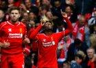 Premier League. Daniel Sturridge przedłużył kontrakt z Liverpoolem